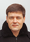 Евгений Можный