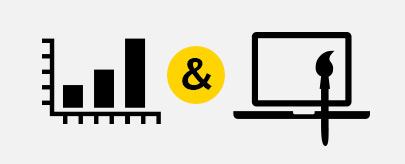 Дизайн и СЕО-оптимизация